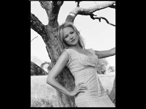Jewel - Forever and a day, always