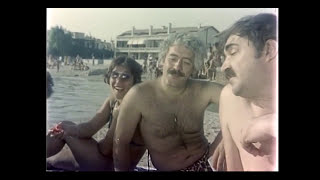 Son Adam - Türk Filmi