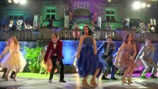 Nhạc Phim [Descendants] Set It Off - Descendants Cast