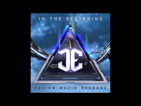James Egbert - Back To New (Paris Burns Remix)