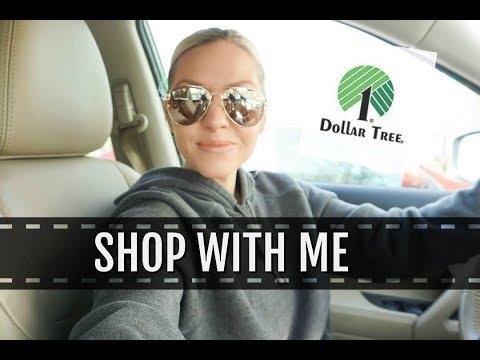 DOLLAR TREE SHOP WITH ME| SO MANY CUTE NEW STICKERS| Megan Navarro