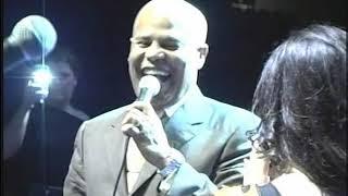 Rubby Perez En Vivo Maturin Venezuela (Festival Del Merengue)