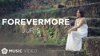 JURIS - Forevermore (Official Music Video)