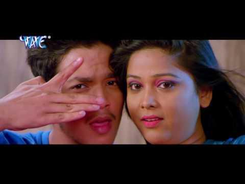 सारा जवनिया के माज़ा - Full Song - Sara Jawaniya Ke - Tridev - Golu - Bhojpuri Hit Songs 2016 New