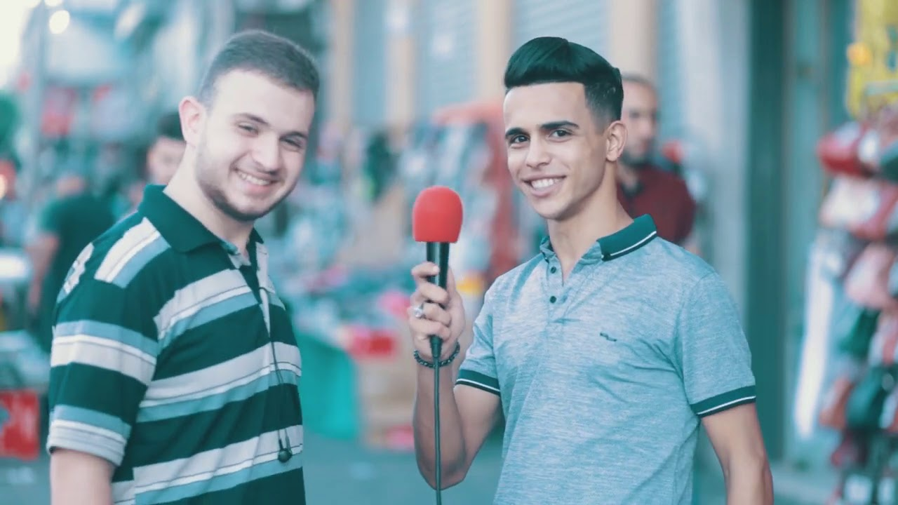 اشرف أسامة من غزة الى اهلنا في بيروت♥️لبنان أحداث بيروت💔شعب فلسطين والبنان شعب واحد♥️