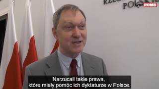 """JOHN R. LOTT - AUTOR KSIĄŻKI """"Wojna z bronią"""""""