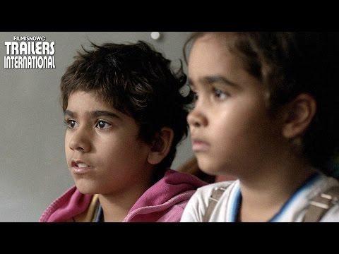 CAMPO GRANDE - um filme de Sandra Kogut | Trailer Oficial [HD]