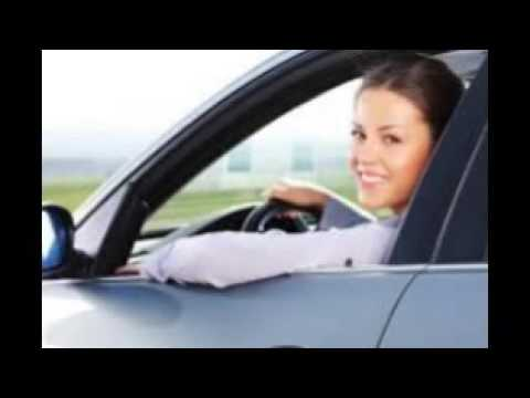 CAR INSURANCE | Policy and News