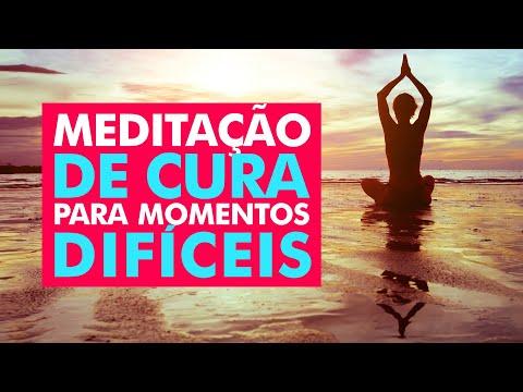 meditaÇÃo-de-cura-para-momentos-difÍceis---meditaÇÃo-guiada---com-jaciara-petry