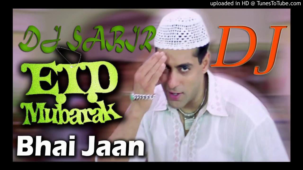 Eid Mubarak Salman Khan Ka 2021 Ka Gana Eid Mubarak Gana Salman Khan Youtube