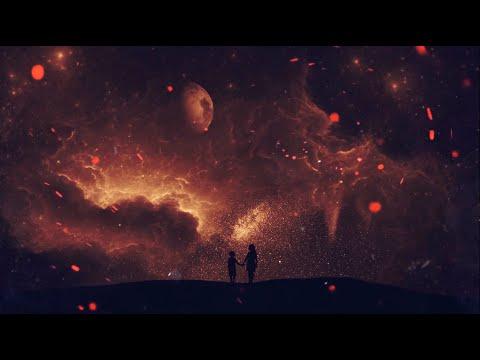 Avetoria - Star Signs Mp3