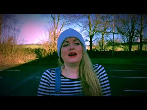 Message from Jo Harman regarding  for the Osmond Brothers