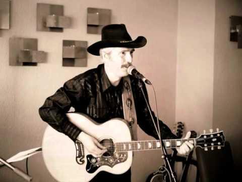 Frank McCloud - Johnny Ringo Theme Song
