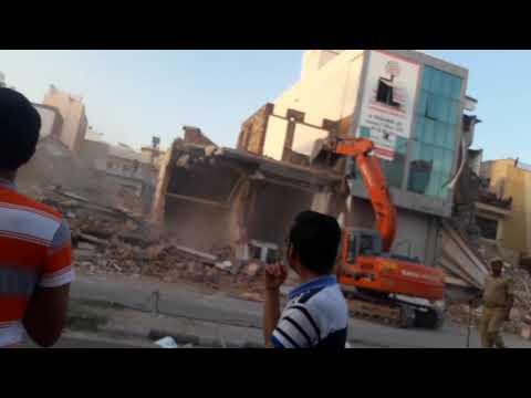 Gopalpura jaipur rajasthan news