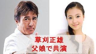 無料「月額36万円レポート」はこちらから。http://poor2rich.me/youtube...