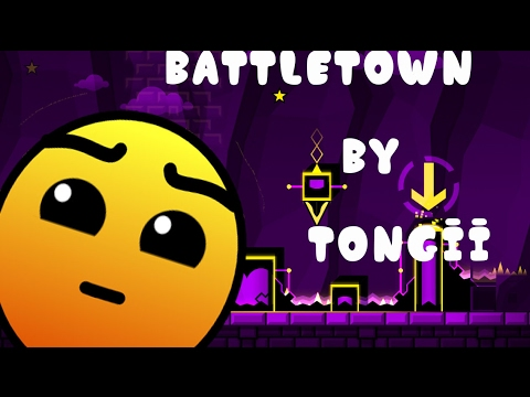 battletown singles Battletown dating ads signup free and meet 1000s of local women and men in battletown, kentucky looking to hookup on bookofmatchescom.