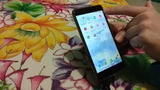 Cómo CALIBRAR La Batería De Cualquier Dispositivo Android SIN ROOT