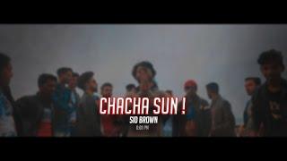 CHACHA SUN | Seedha Aant | MIRZAPUR | 18+ | Explicit Content | 2K19