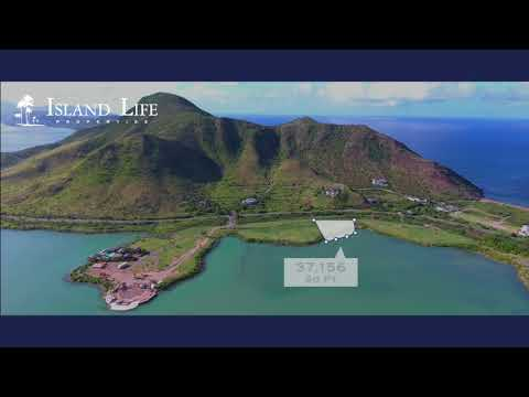 St kitts real estate - Island Life Properties - ilprealestate.com  CH S 414