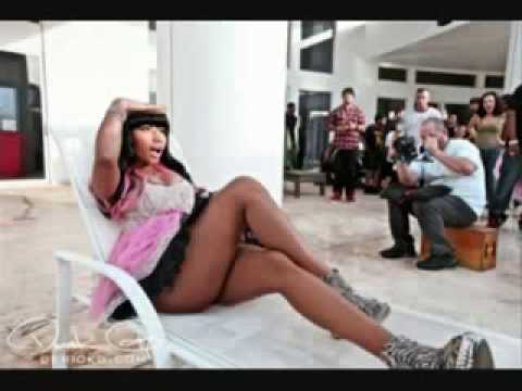 Lil Wayne - Bed Rock ft. Gudda Gudda, Nicki Minaj, Drake, Tyga ...