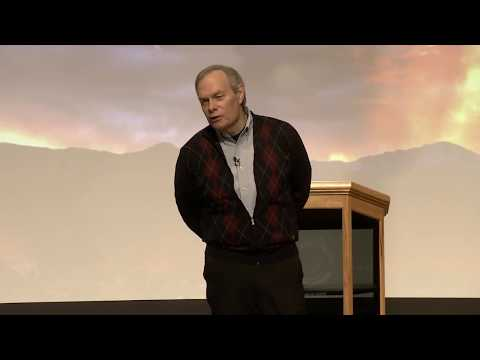 andrew wommack dating and marriage