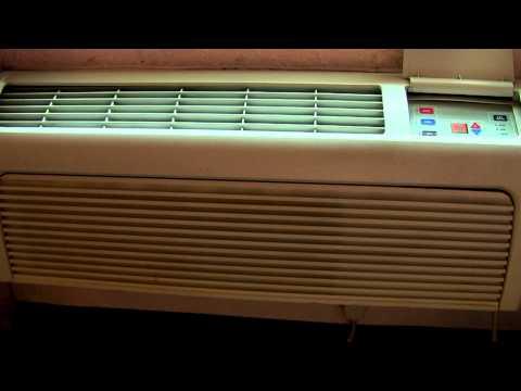 "The Sound of a Air Conditioner  60mins  ""Sleep Sound"""