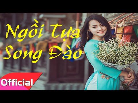 [Quan Họ Bắc Ninh] Ngồi Tựa Song Đào - NSND Lương Duyên