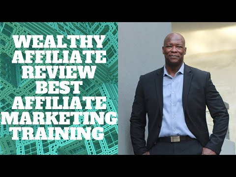 wealthy-affiliate-review-best-affiliate-marketing-training