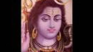 Shivastakam