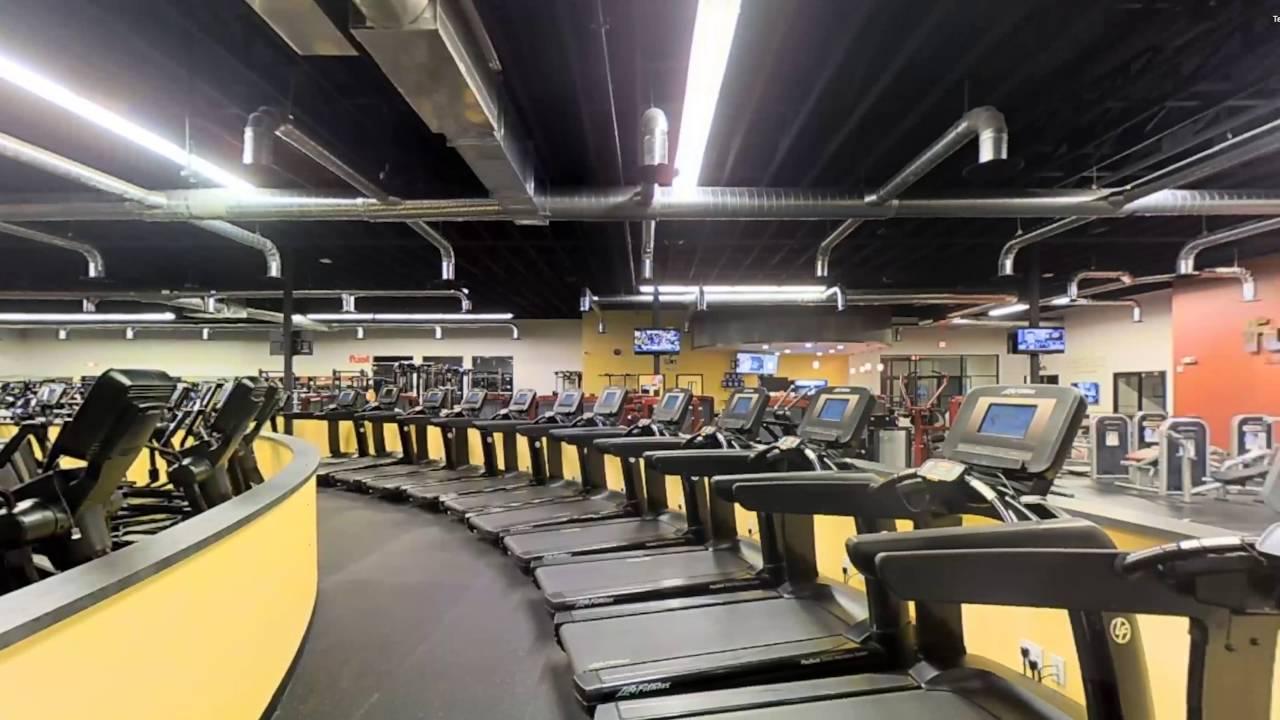 Fitness center gym spa & jacuzzi room billings montana
