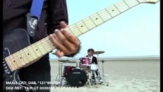 COCO - Mengintai Ke Langit (Official Music Video)
