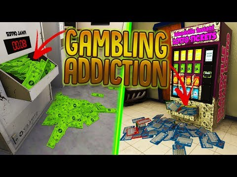 Earning 1.5 Million Arcade Tickets On Jackpots - Spent All Winnings On The Lotto - The Coin Game