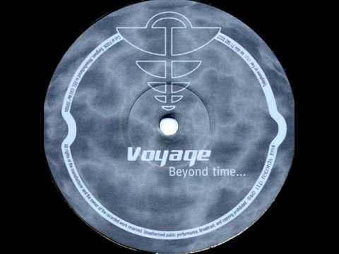 Voyage - OAF (Chordless)