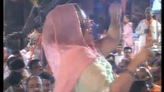 Je Tu Naa Farda Saddi Baanh, Live Punjabi Bhajan By Shri Govind Bhargava Ji