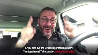 Eheberatung (FSK18) - der beste Witz der Welt 2018? - 88/18