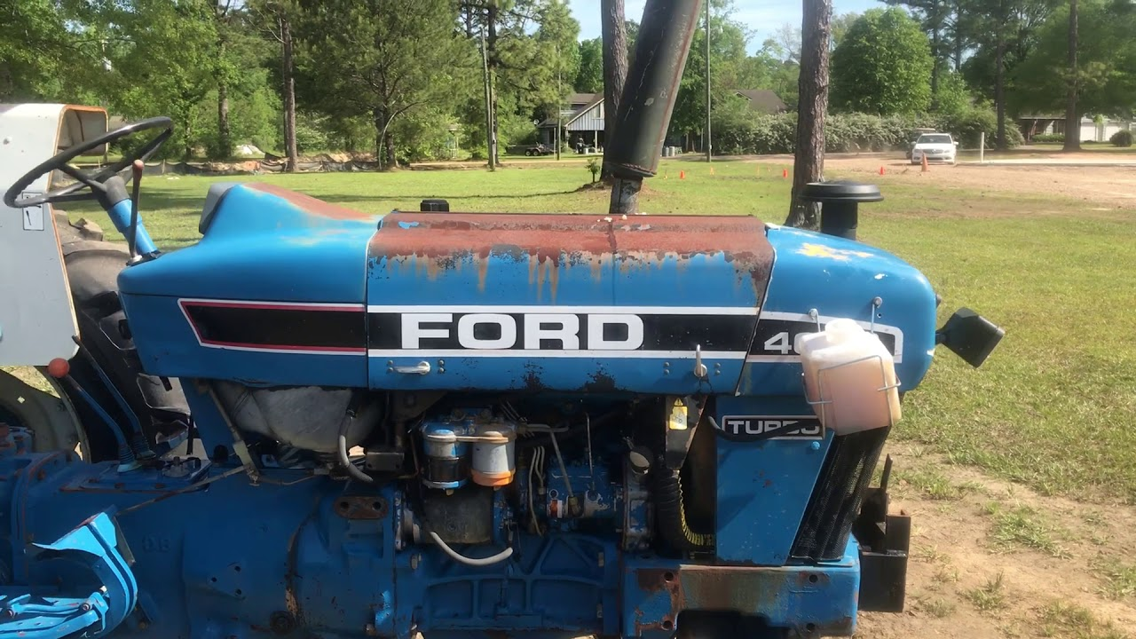 Ford Tractor Wiring Diagram On 4630 Ford Tractor Wiring Harness