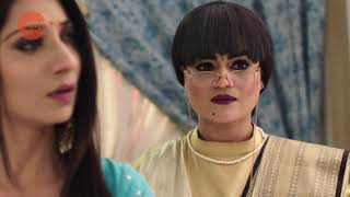Yeh Teri Galiyan | Ep 139 | Jan 30, 2019 | Best Scene | Zee TV