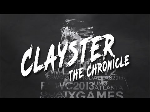 Clayster: The Chronicle