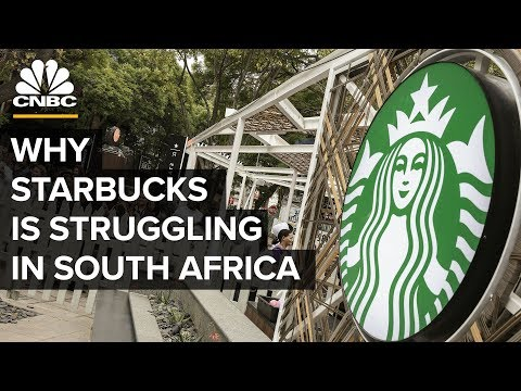 why-starbucks-is-struggling-in-south-africa