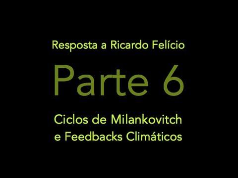 Feedback e clima organizacional com um olhar da psicologia