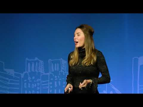 Venture Atlanta 2018 - Lead Presentation
