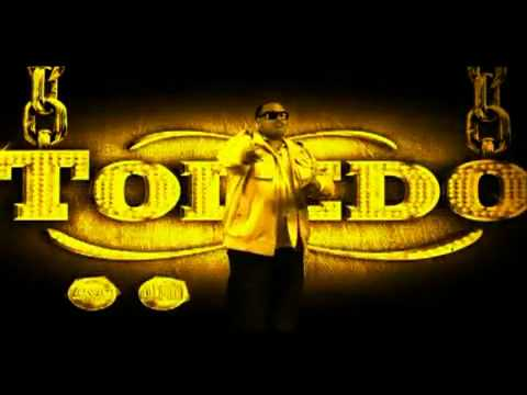 TOLEDO  EL SARPE VIDEO OFICIAL