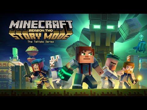 YouTube Kids — Ютуб для детей - Captain Droid