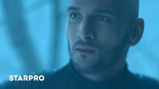 видео: Bubnar - Прощай