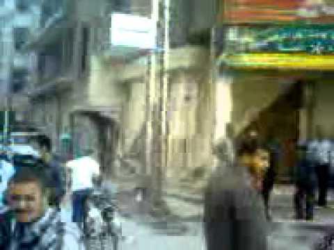 دوما - ريف دمشق (2).3gp