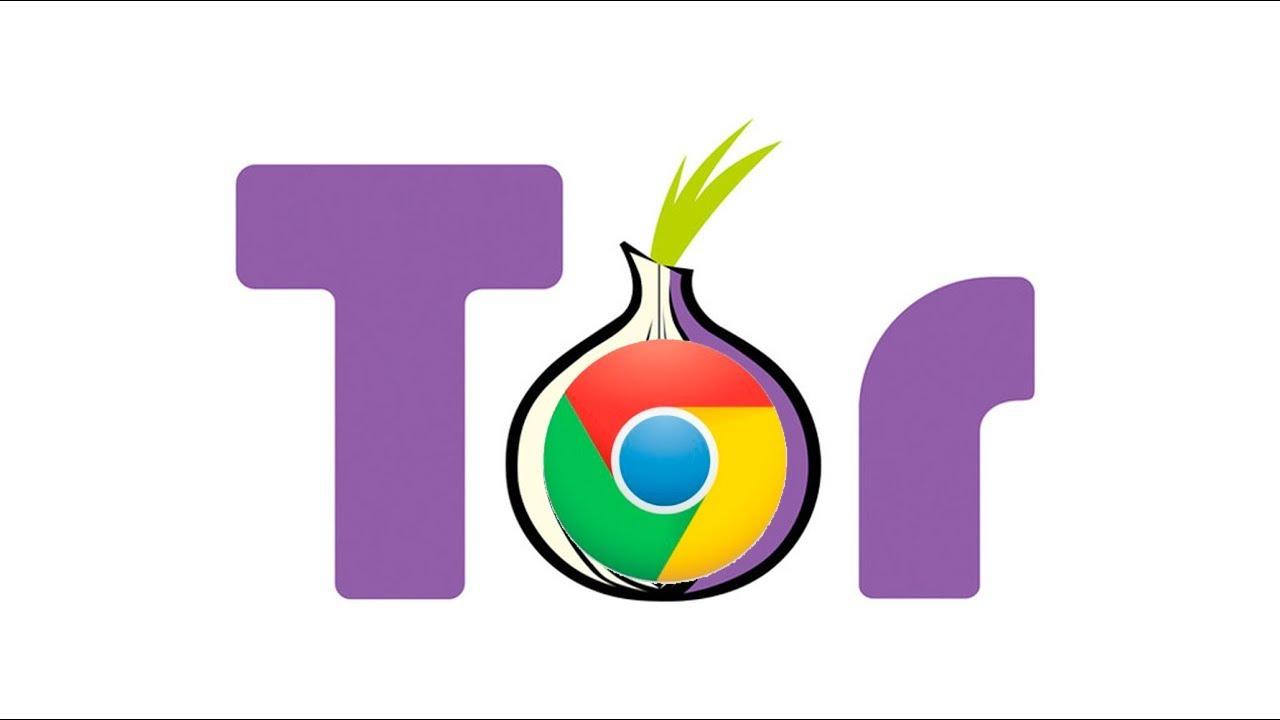 Как зайти в darknet через tor plugins tor browser gidra