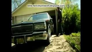 Box Chevy Pt. 3 - Yelawolf (Subtitulada Español) ft. Rittz (Trunk Muzik)