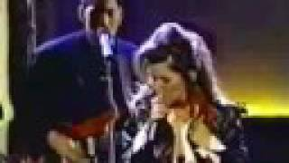 Shania Twain - You Win My Love (Blockbuster Awards 1996)