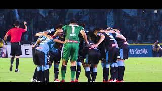 明治安田生命J1リーグ 第18節 湘南vs川崎Fは2018年9月26日(水)BM...