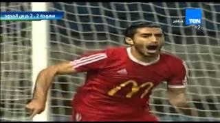 ستاد TeN - ك/ خالد جاد الله